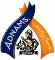 Slika za kategorijo Adnams