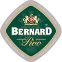 Slika za kategorijo Bernard