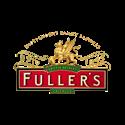 Slika za proizvajalca Fuller's