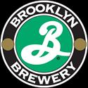 Slika za proizvajalca Brooklyn