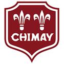 Slika za proizvajalca Chimay