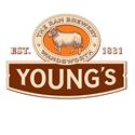 Slika za proizvajalca Young's