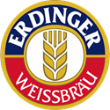Slika za proizvajalca Erdinger