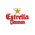 Slika za proizvajalca Estrella Damm