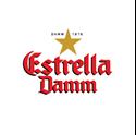 Slika za kategorijo Estrella Damm
