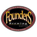 Slika za proizvajalca Founders