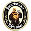 Slika za proizvajalca Franziskaner