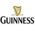 Slika za proizvajalca Guinness