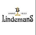 Slika za proizvajalca Lindemans