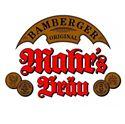 Slika za kategorijo Mahr's Brau