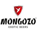 Slika za kategorijo Mongozo