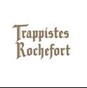 Slika za kategorijo Rochefort Trappstes
