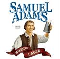 Slika za kategorijo Samuel Adams