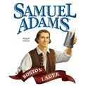 Slika za proizvajalca Samuel Adams