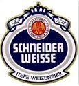 Slika za kategorijo Schneider Weisse