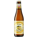 Slika Bosteels Tripel Karmeliet 0,33L