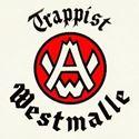 Slika za kategorijo Westmalle