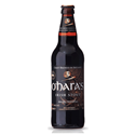 Slika  O'hara's Irish Stout